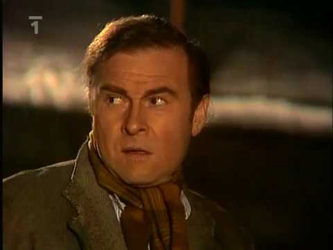 Ubohý pan Kufalt •1.díl (1981)... Luděk Munzar