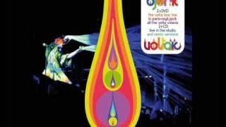 Björk - 09 - Pagan Poetry (Voltaic)