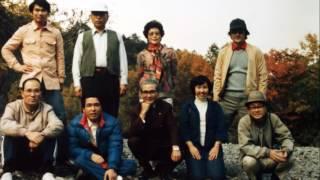 戸塚第一中学校,中学1-2年,1977-78年,(昭52-53)