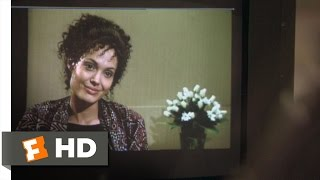 A Mighty Heart (2/9) Movie CLIP - I Love You (2007) HD Thumb