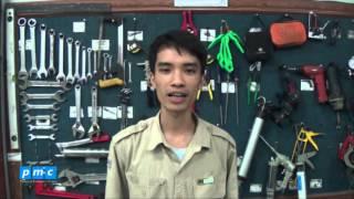 Cách nhận biết ký hiệu trên dây cáp điện_Kỹ thuật điện những khái niệm cơ bản