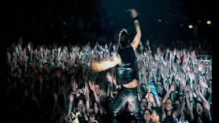 Скачать Depeche Mode Come Back Jonsi Mix
