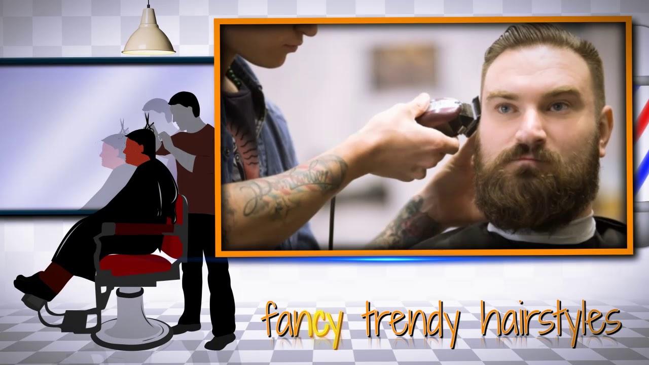 Eastlake Barber Shop   Eastlake, Ohio   Men's & Boys Haircuts