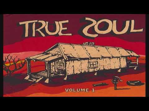 Stax True Soul Volume 1  Various Artists