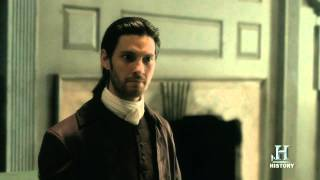 Sons of Liberty - Ep. 3 Independence - Sam Adams