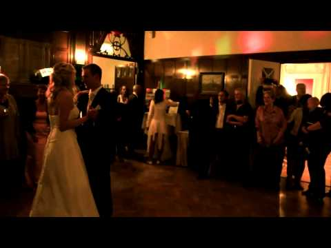 Hochzeit - Katharina & Thomas Hochzeitsfilm Trailer / CINE EMOTION