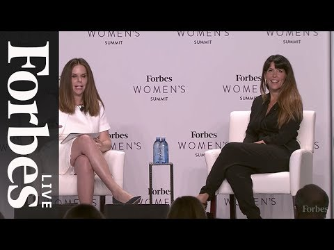 """""""Wonder Woman"""" Director Patty Jenkins on Breaking The Blockbuster Glass Ceiling 