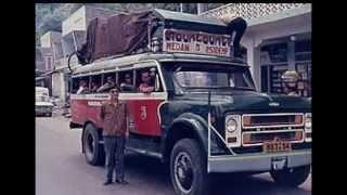 """""""BIRING MANGGISKU"""" Smunda Padangsidempuan n friends"""