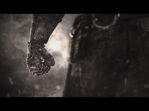 Dark Souls II - All Bosses VS. The Princess Of Darkness - SOLO, MELEE, NO SHIELD, NO DAMAGE (NG+7)