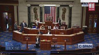 Rep. Doug Collins calls resolution to condemn Trump tweets a 'political jab'