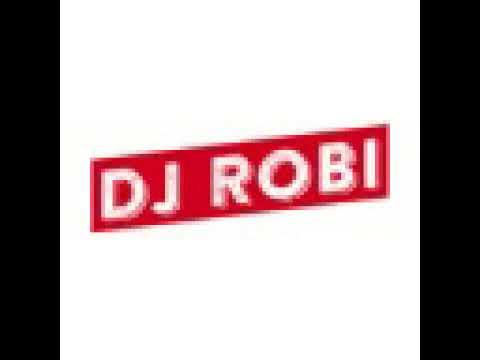 Kis Grofo Mulatos mix (dj Robi)