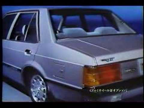 Hqdefault in addition Mitsubishi Eclipse likewise Px Chrysler Sigma Ge Se Sedan also Ef C C B as well Fae Ff F Dabe Cbaaa A. on 1980 mitsubishi galant