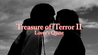 Treasure of Terror II - Lover's Quest