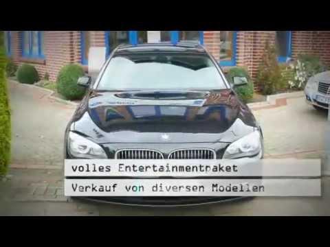 Autovermietung Bremen - FR-Rent Autovermietung