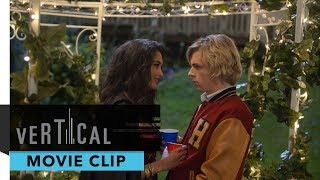 """Status Update - """"One Night Only"""" Clip"""