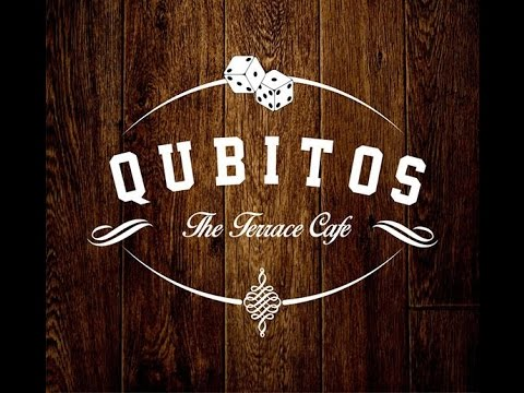 Westside story cinema ad qubitos the terrace cafe youtube for Qubitos the terrace cafe