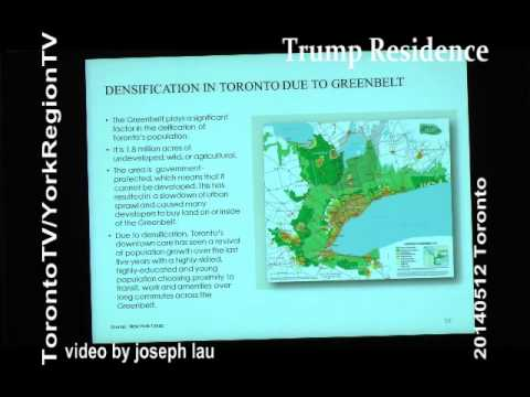 Trump Residence 20140512