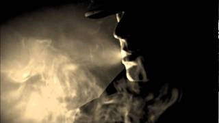 Whose Line Narrate Film Noir - Graham de Wilde - Private Investigator A