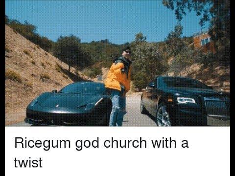 Roblox Music Codes Rap God