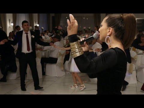 Livia Pop-  Nunta Cand m-o facut mama in lume