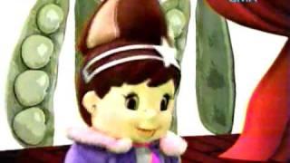 YouTube   jollibee jollitown  twirlie  bahay kubo