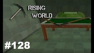 Rising World – Spiele an Bord #128 ( SbT )