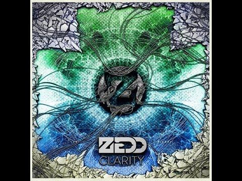 Zedd - Stay The Night (feat. Hayley Williams) [Lyrics in DESC.]