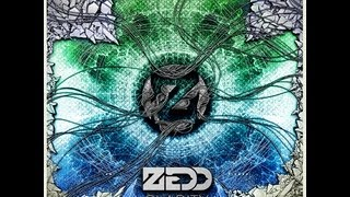 Video Zedd - Stay The Night (feat. Hayley Williams) [Lyrics in DESC.] download MP3, 3GP, MP4, WEBM, AVI, FLV Oktober 2018