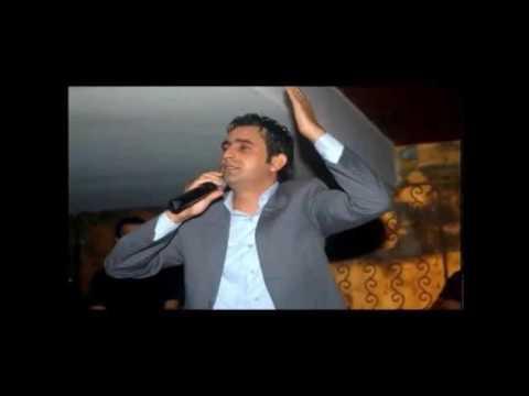 نعيم الشيخ وهو يبكي موال روووووعه2017