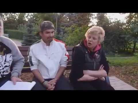 Telewizja AFTv - Wywiad - TIGER x KOBRA 22.08.2016