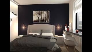 видео Дизайн 3 х комнатной квартиры: лучшие проекты, идеи комфорта в панельном доме