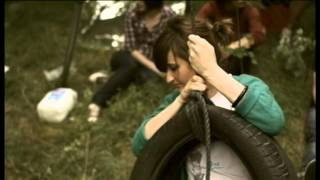 Foals - Olympic Airways (Official Music Video)