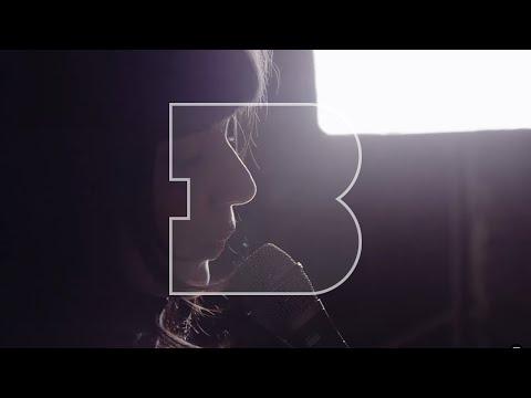 Eddi Front | A Take Away Show |Part. 1