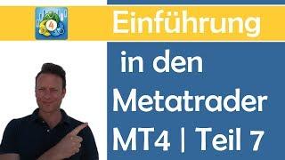 Den Metatrader doppelt auf einem Rechner installieren | MT4 Tutorial