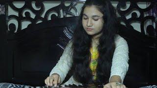 ও জীবন রে জীবন ছাড়িয়া না যাস মোরে | O Jibon Re Chariya Jasne More | Aurna | Magic Bauliana |