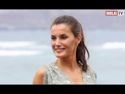 el-secreto-detrás-de-la-cola-alta-que-lleva-la-reina-letizia,-su-nuevo-peinado-de-verano-|-¡hola!-tv