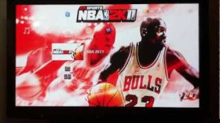 How to Fix 2K11 for PS3!!!!!!!!!!