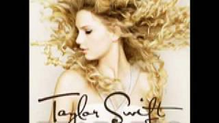 Taylor Swift- White Horse [Download Link]