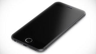 iPhone 6 и беспроводная зарядка, iPad Air 2