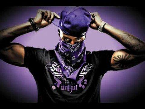 booba-illegal-09-lyrics