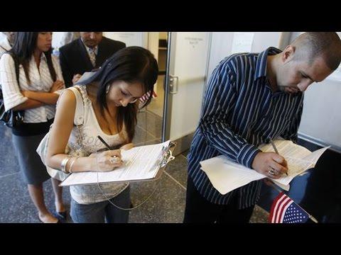 How Hispanic Voters Will Crush Republicans