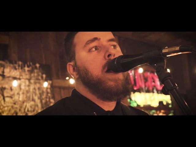 ATROPAS - The River (Official Music Video)