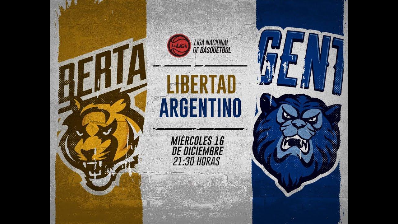 liga nacional basquet: