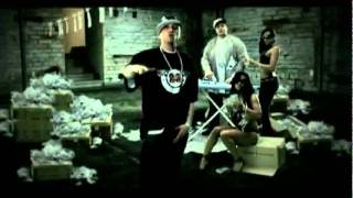 Make It Rain Remix Explicit - Ft RKelly Lil Wayne Birdman TI Rick Ross Ace Mac  Fat Joe