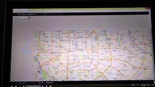 Компанія Suunto сферу(3) 8 керівництво: створення маршрутів в Movescount