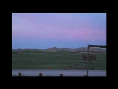 Garage Logic - Rookie's Family Vacation - Badlands Camp Site