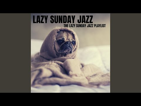 A Classic Lazy Day
