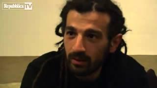 parla italiano l erba della catalogna weed you barcellona intervista repubblicatv