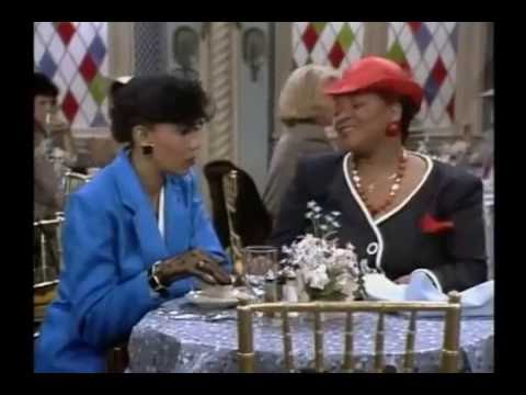 Gimme a Break!   Sheila Frazier : Friendship