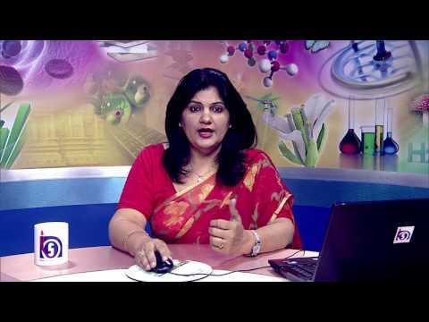 COURSE 501 L 28 Dr  Sanjana Vij  School Management Act 2009